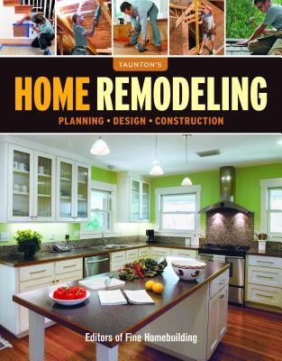 Image for Home Remodeling: Planning*Design*Construction