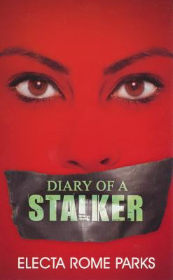 Image for Diary of a Stalker (Urban Renaissance)