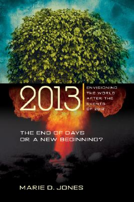 Image for 2013