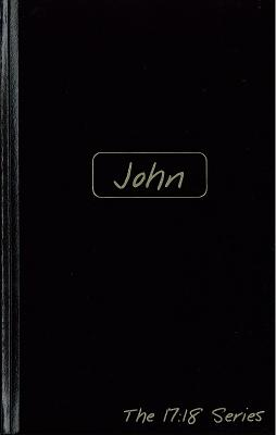 Journible: John, Robert M. Wynalda