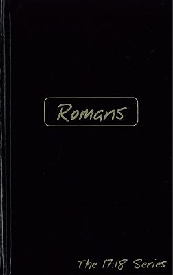 Journible: Romans, Robert M. Wynalda