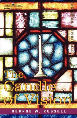 Image for The Candle of Vision