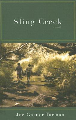 Image for Sling Creek