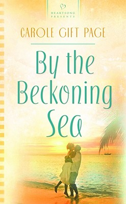 Image for By the Beckoning Sea (Heartsong 817)