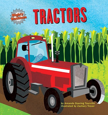 Image for Tractors