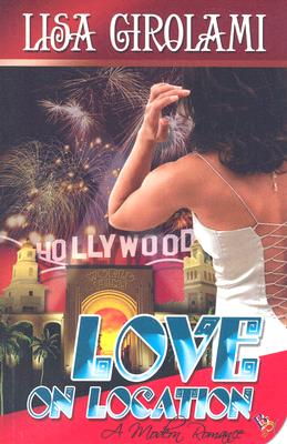 Image for LOVE ON LOCATION