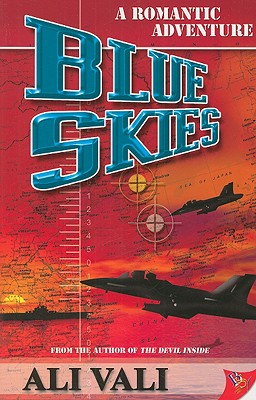 Blue Skies, Vali, Ali