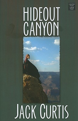 Image for Hideout Canyon