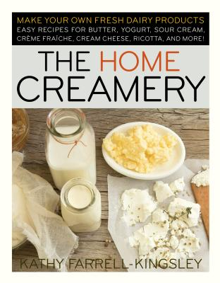 Image for Home Creamery, The