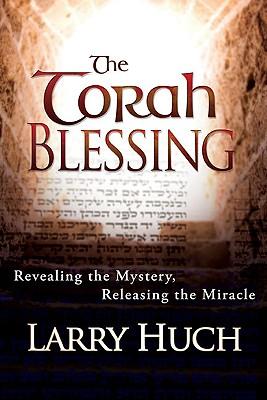 Image for The Torah Blessing