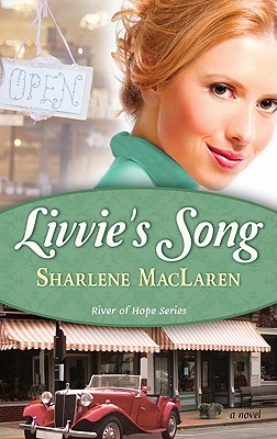 Image for Livie's Song