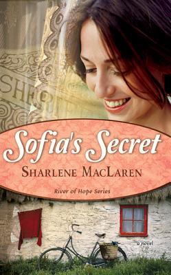 Image for Sofia's Secret