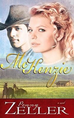 McKenzie (Montana Skies #1), Penny Zeller