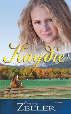 Image for Kaydie (Montana Skies V2)
