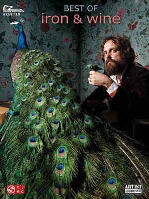 Image for Best of Iron & Wine