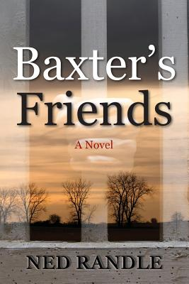Baxter's Friends, Randle, Ned
