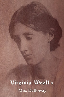 Image for Mrs Dalloway