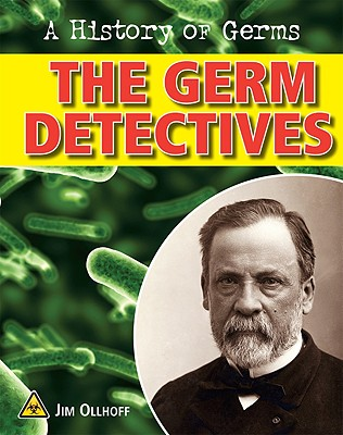 Image for GERM DETECTIVES, THE