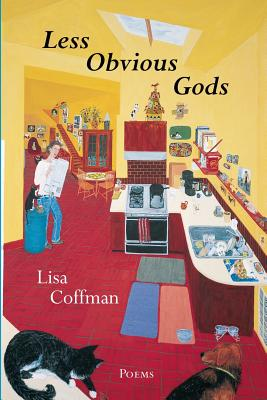Less Obvious Gods, Coffman, Lisa