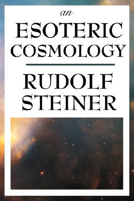 Image for An Esoteric Cosmology