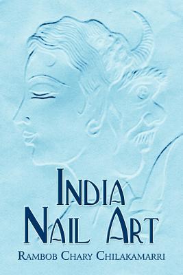 Image for India Nail Art