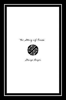 Image for The Story of Crass