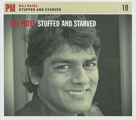 Image for Stuffed and Starved (PM Audio)