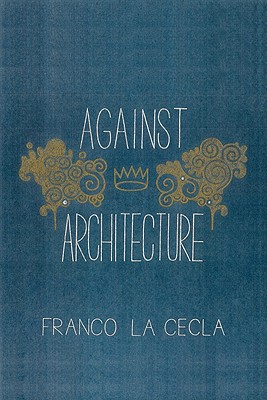 Image for Against Architecture (Green Arcade)