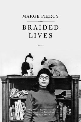 Image for Braided Lives