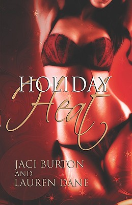 Image for HOLIDAY HEAT