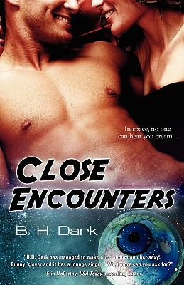 Image for Close Encounters
