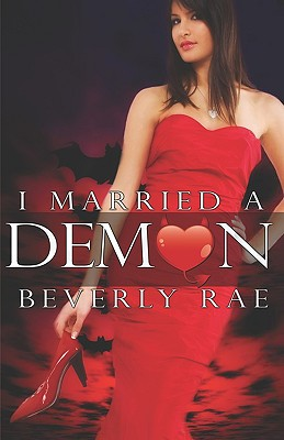 Image for I Married a Demon