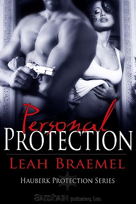 Image for PERSONAL PROTECTION