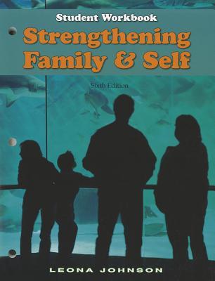 Image for Strengthening Family & Self