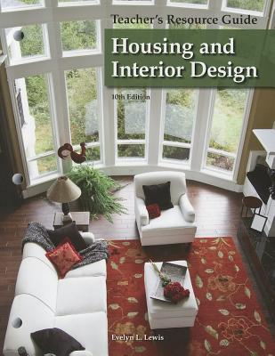 Image for Housing and Interior Design