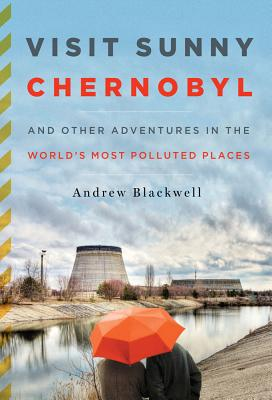 Image for Visit Sunny Chernobyl