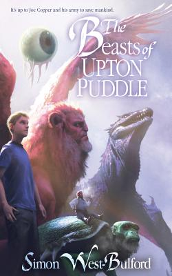 The Beasts of Upton Puddle, West-Bulford, Simon