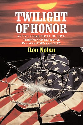 Image for Twilight of Honor