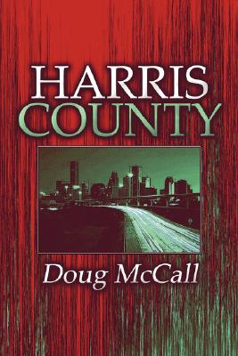 Image for Harris County