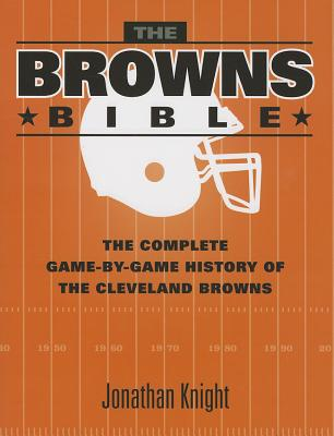 Image for BROWNS BIBLE