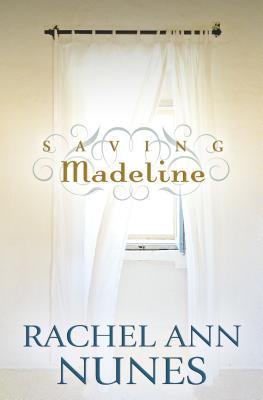 Image for Saving Madeline