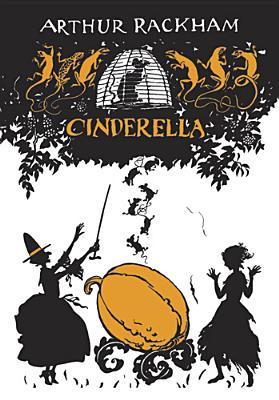 Cinderella (Calla Editions)