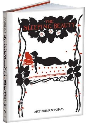 Image for The Sleeping Beauty (Calla Editions)