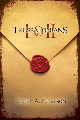Image for 281394 I & II Thessalonians