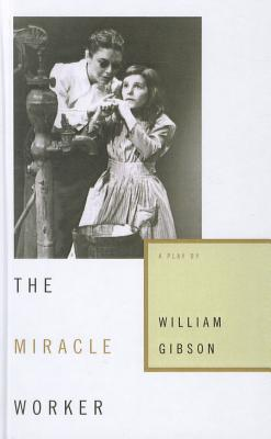 Image for The Miracle Worker