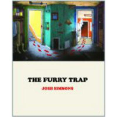 The Furry Trap, Simmons, Josh
