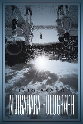 Image for Nijigahara Holograph