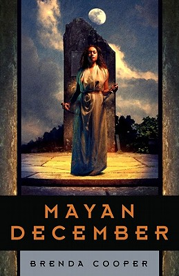 Image for MAYAN DECEMBER