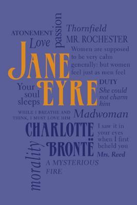 Jane Eyre (Single Title Classics), Charlotte Bronte