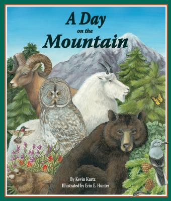 Image for DAY ON THE MOUNTAIN